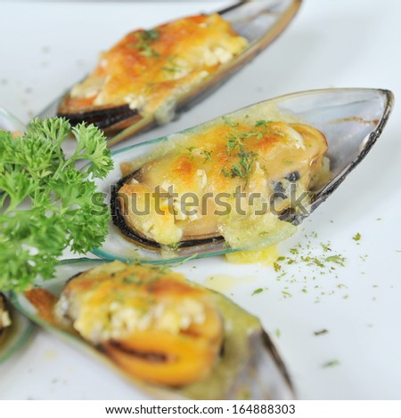 New zealand cuisine stock photos illustrations and for Aroha new zealand cuisine menu