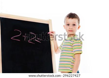 easy essay childhood