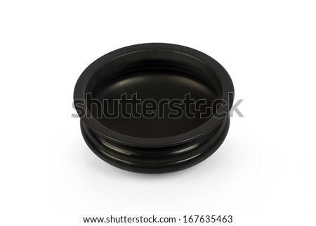 Non Sticky Coating Bowl