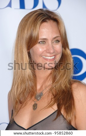 stock photo numb rs star diane farr at the cbs summer press tour stars party at the rose bowl in pasadena ca 95852860 copenhagen airport gay cruising Also check out a video from the Treve ...