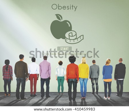 Is Obesity a Choice?