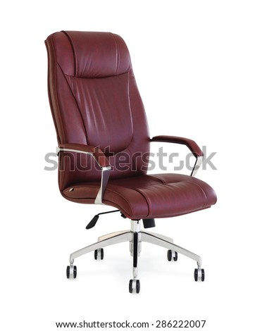 Office chair  boss