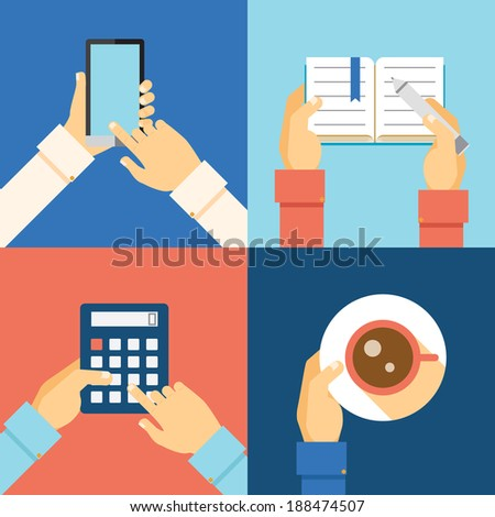 an analysis of the smart chip phone cards in online and mobile banking Our visa® gold credit card offers a fixed interest rate, no annual fee, and the   chip card technology protection 24/7 phone support automatic payments online .