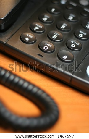 Office Phone 3