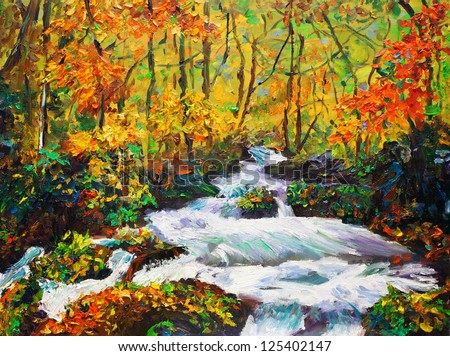 oil painting dating The main difference between oil painting and watercolor painting is the fact that oil painting is a type of painting done with the use of oil paints, whereas.