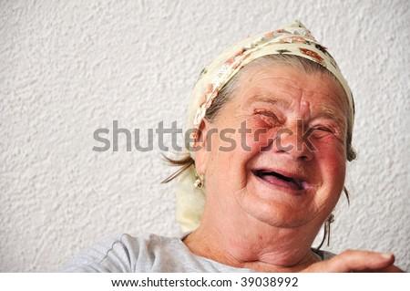 фото волосатых бабушек