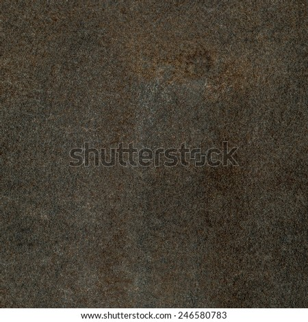 old brown leather texture