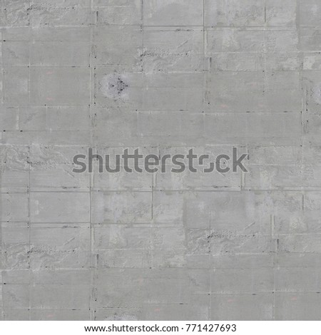 8654051 Post1605 as well Lego minifigure technical drawing in addition Brick Seamless furthermore Ladder likewise Ewrazphoto Nylon Sling Protector. on brick wall wallpaper