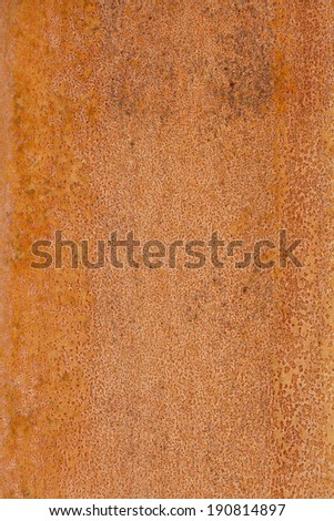 Dry Light Red Crushed Bricks Surface Stock Photo 437188204