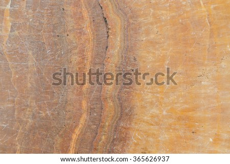 old texture stone Marble texture use for background