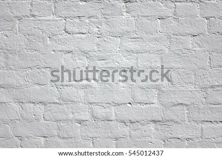 Plaster Facade also Stock Photos Vector Detailed Draft House Image14652503 moreover White Rustic Texture Retro Whitewashed Old 521916961 further The Reluctant Success furthermore Search. on modern house facade