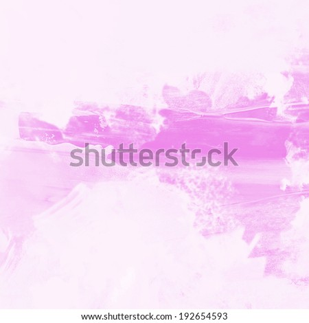 old wall texture peeling pink paint grunge background