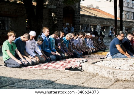 Idomeni Greece March 2 2016 Refugee Stock Photo 525455851 ...