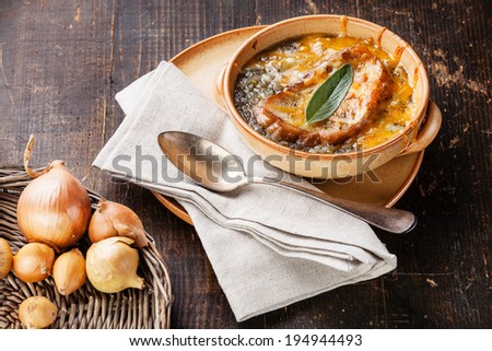 Traditional Middle East Appetizer Hummus Served Stock ...