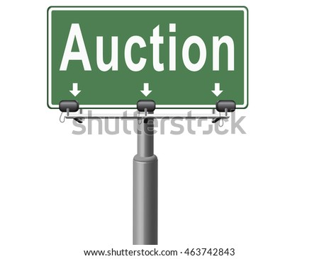 the future of buying and selling internet auctions New jersey auctions  online antiques dolls & toys estate auction online bidding only bidding is open now & lots start closing on sept 11th @7pmclick on link .