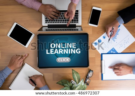 Lesson Plan Business Team Hands Work Stock Photo 492118354  Shutterstock. Appliance Repair Anaheim Ca Back Pain Clinic. Make Money Online Internet Marketing. Chicago Accelerated Nursing Programs. Microsoft Training Partner Bar Coding Systems. Old School Pinstripe Designs. Colorado Bureau Of Investigation Background Check. Private Loan Consolidation Lenders. Transferring Balances Between Credit Cards