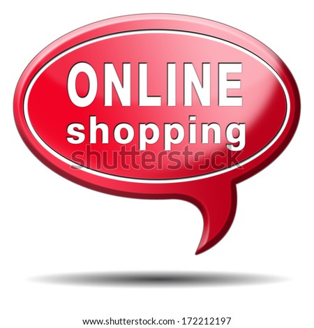 essay about shopping at stores and shopping online Shopping shopping is an activity in which peoples search the available goods with the intent to buy the suitable ones shopping is a desire and sometimes.