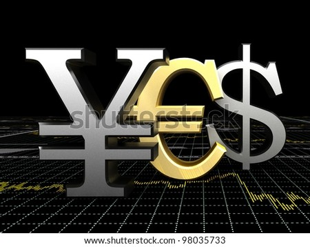 Stock forex trading online