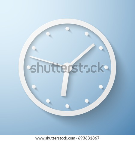 and clock abstract concept - photo #36