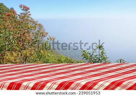 Picnic Table Background outdoor picnic background picnic table stock photo 298881854