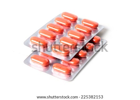 packing the tablet as element medical service