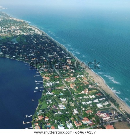 Image Result For Metropole South Beach