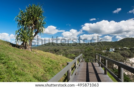 Bridge Steel Pipe On River Stock Photo 487235083 Shutterstock