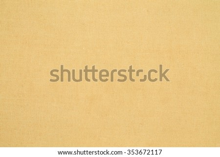 paper background ,