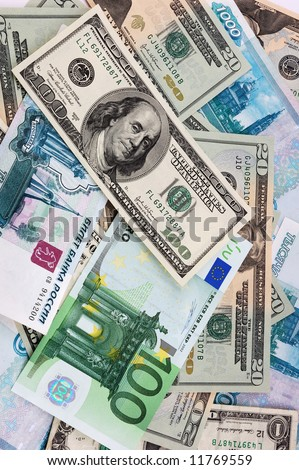 Forexpf ru currency eur