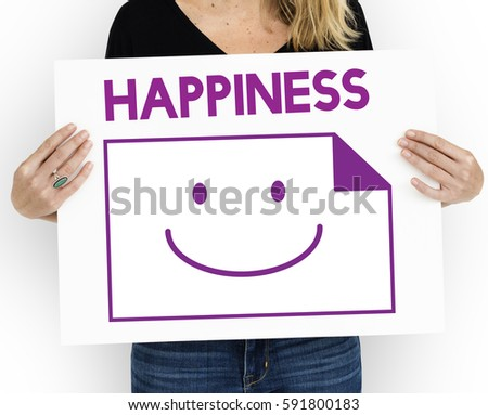 essay on emotional happiness Life satisfaction and happiness vary widely both within and among countries   and that people are generally good at evaluating emotions from simply watching .