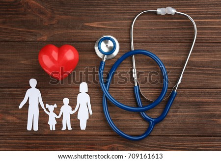 concepts of family health The concept mapping process we present here for practice improvement is a  hybrid process mixing  engaging patients and families in the medical home.