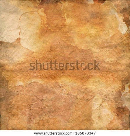 Bright smooth white marble texture background for decorative wall - Beautiful Marble Background Texture Ceramic Tile Stock