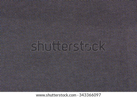 Paper texture - black paper sheet background.