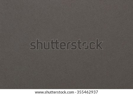 Paper texture , brown paper sheet background, out of focus