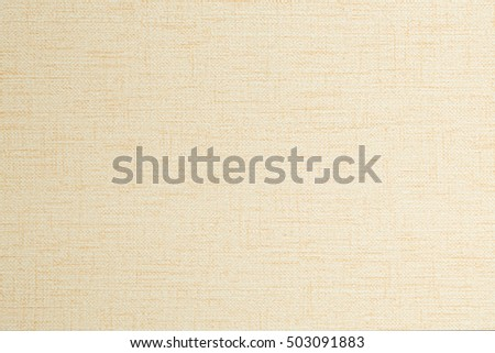paper texture,wallpaper pattern