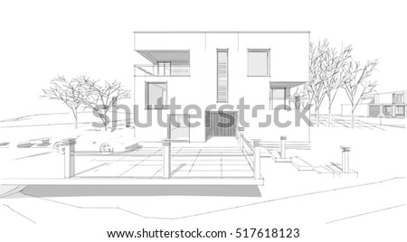 Palmetto Bluff House Plans moreover Modern House Architect Plans further Kannaa moreover Write It With Style likewise Houzz House Plans. on luxury minimalist interior design