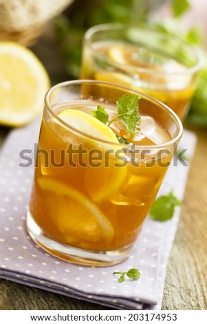 passion fruit flower are fruit cups healthy