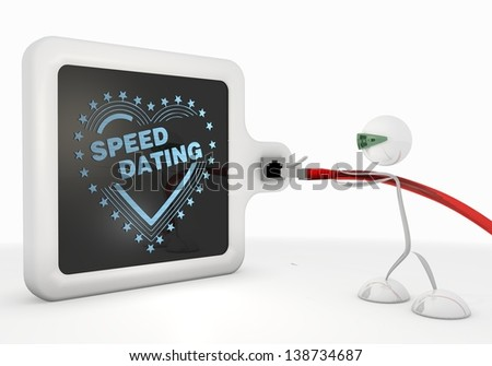 online dating how to end a message