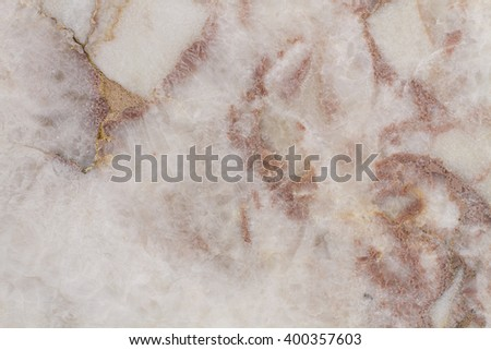 Patterns marble surface that looks natural