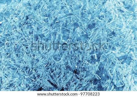 Crystal Structure Stock Photos Images Amp Pictures