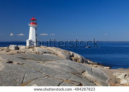 the background information of nova scotia in canada Nova scotia [1] maritime province in se canada [2], consisting of a mainland peninsula, the adjacent cape breton island [3] and a few smaller islands the capital is halifax [4] the first settlement of nova scotia was made by the french in 1605.