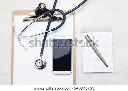 an essay of family medical leave act Family and medical leave act essays: over 180,000 family and medical leave act essays, family and medical leave act term papers, family and medical leave act research paper, book reports 184 990 essays, term and research papers available for unlimited access.