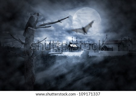 under the moon free full download