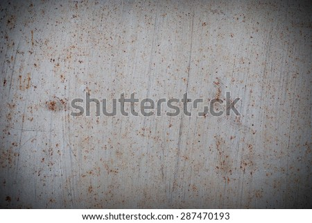 Photo of gray concrete wall - perfect for background