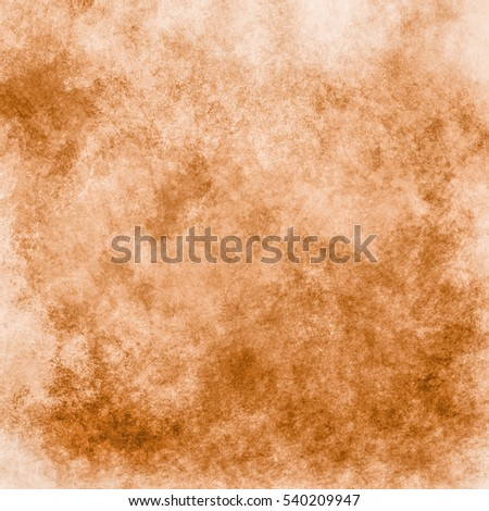 Photo of painted vintage background