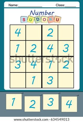 MathLands   Kids Logic Game   Brain Builder for Math and Critical