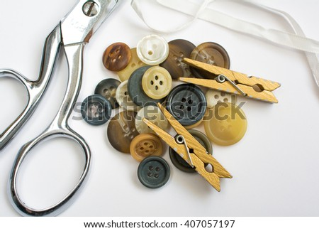 plumbing tools and materials pdf