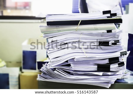 research papers on unfinished business Michael jones cta michael advises privately owned businesses and has been helping families structure their investments for many years he is an active participant in the development of government tax policy for family business.