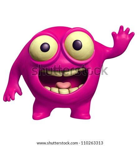 Unicellular organism stock photos illustrations and vector art