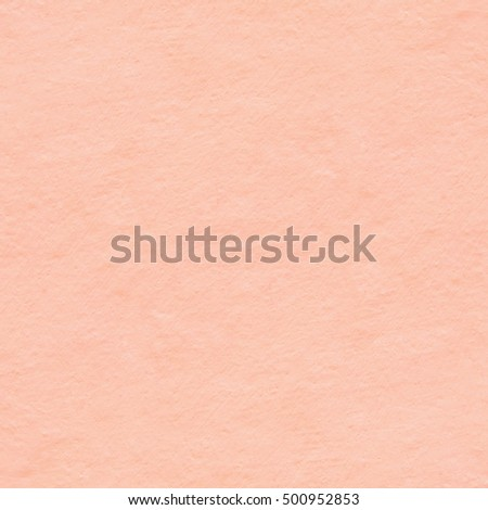 pink background abstract texture vintage.